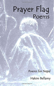 Prayer Flag Poems